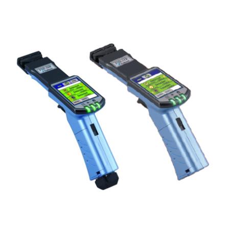 Imagem do Produto Profiber: Identificadores de Fibra Ativa Fujikura FID30R e FID-31R
